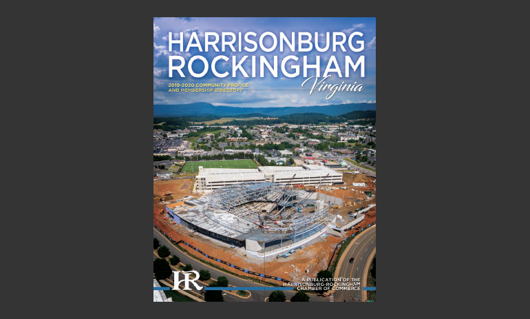 Harrisonburg nopeus dating