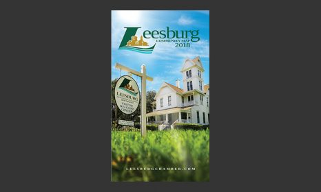 Map Of Leesburg Florida.Leesburg Fl Map And Community Profile Town Square Publications
