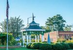 Monroeville Area Attractions