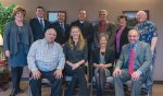 Prescott Valley Chamber Information