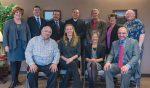 Prescott Valley Chamber Information