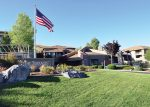 Best Places to Live Prescott Valley