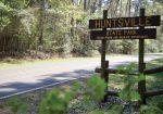 Huntsville Things to Do