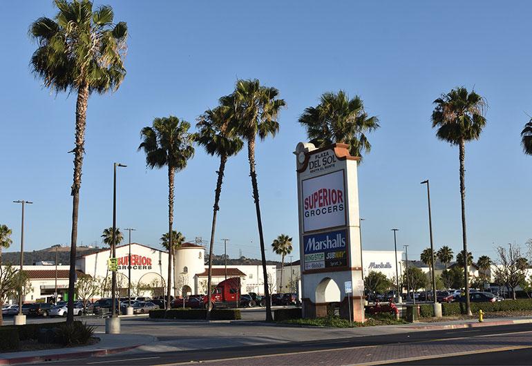 Honda Dealerships In Louisiana >> El Monte CA Economic Development - Town Square Publications