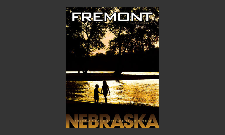 Fremont NE Digital Publication - Town Square Publications