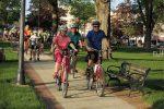 Healthy Hometown Community