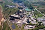 Manufacturing in Nazareth