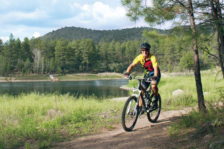 Things to Do in Prescott