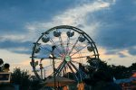 Things to Do in Northwest Indiana