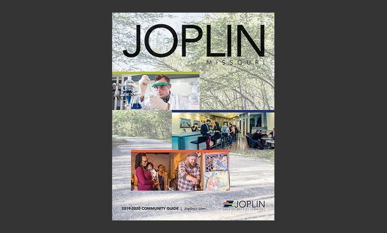 Hook up Driving Academy Joplin Mo