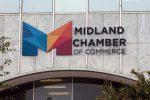 Midland Chamber Staff