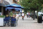Downtown Development