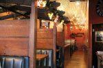 Restaurants in Hermiston