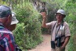 Ecotourism, World-Class Birding, Butterfly Festivals