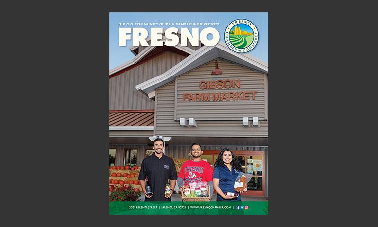 2ccda998d Fresno CA Digital Magazine - Town Square Publications