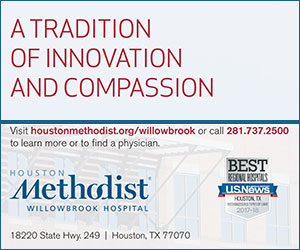Tomball, Texas Hospitals and Medical Centers - Town Square