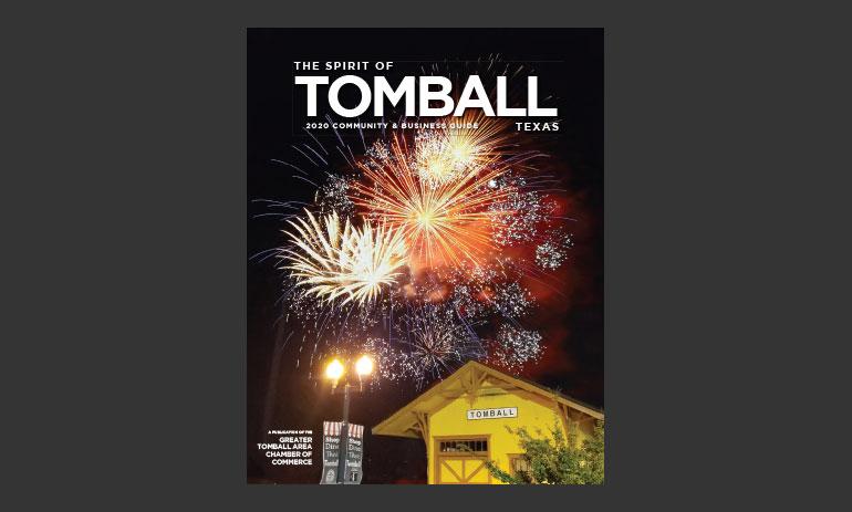 664c8f2b17558 Tomball TX Community Profile