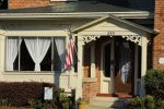 Places To Live In Kernersville