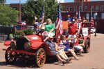 Annual Events in St Charles MO