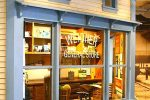 History of Buffalo Grove
