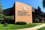 Public & Private Schools in Buffalo Grove