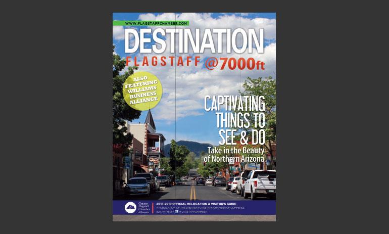 f8ccd3ab Flagstaff AZ Digital Magazine - Town Square Publications
