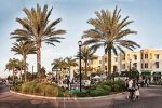 Places to Stay in Bradenton