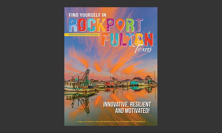 39a72710f3268 Rockport-Fulton TX Digital Publication - Town Square Publications