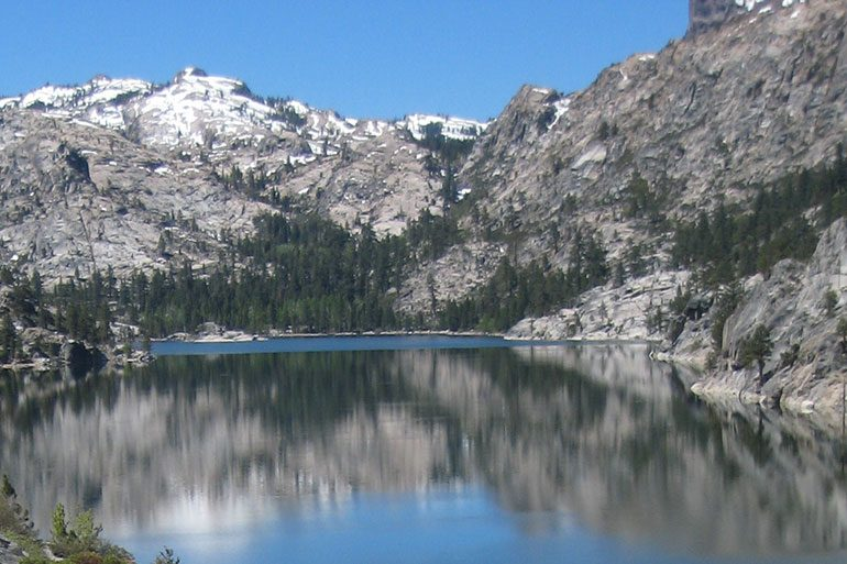 Things to Do in Tuolumne County