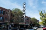 10 Things to Do in Logan Square
