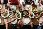 Places to Eat in Austin County