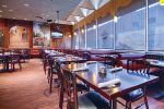 Best Restaurants in Logan Square