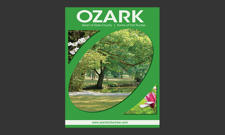 Ozark AL Digital Publication - Town Square Publications