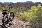 Outdoor Activities in Wickenburg