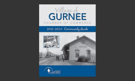 Gurnee IL Chamber, Community Profile - Town Square Publications