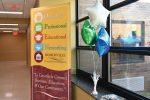 Workforce Education in Romeoville