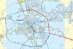 Enterprise AL Map