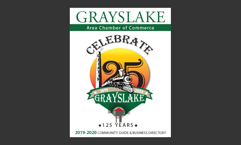 Grayslake IL Digital Publication - Town Square Publications
