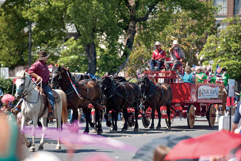 Things To Do In Modesto >> Things To Do In Modesto Ca 2019 Events Town Square