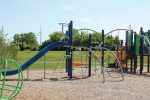 Park & Recreation in Mount Pleasant
