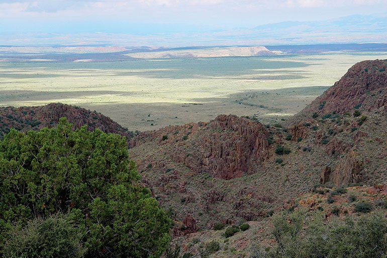 Things to Do in Socorro