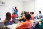 Schools in Edwardsville