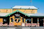 Restaurants in Sierra Vista