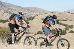 Things to Do in Sierra Vista