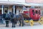 Things to See in Tombstone
