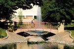 Parks in Turlock