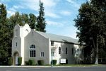 Churches in Turlock