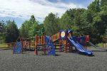 Camp Robin Therapeutic Recreation