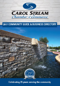 Carol Stream, IL Chamber