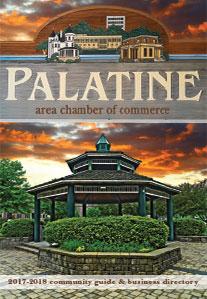Palatine, IL Chamber
